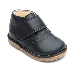 BUNDGAARD SAAG MINI LUX - NAVY S