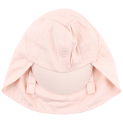 Nordic Label Baby Cap Pale Dogwood