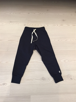 MüSLI SLUB SWEATPANTS