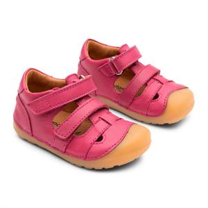 e8c42690a240 Bundgaard petit sandal rosa