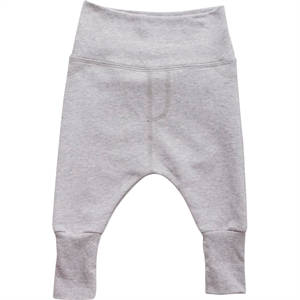 MüSLI SWEATPANTS BABY (GREY)