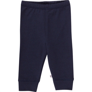 MüSLI COZY ME LEGGINGS NAVY