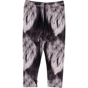 MüSLI LION LEGGINGS