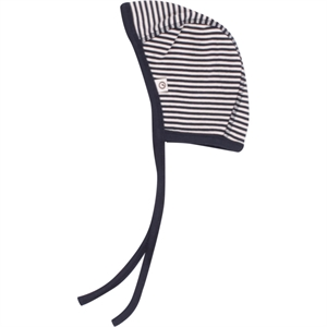 MüSLI STRIPE HAT