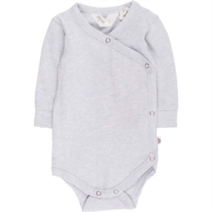 MüSLI MINI ME BODY BLUE