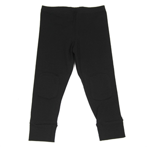 MINGO LEGGINGS (BLACK)