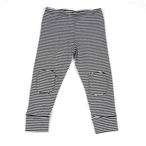 MINGO LEGGINGS (STRIPES)