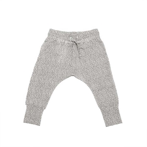 MINGO SLIM FIT JOGGER DOT