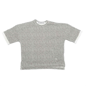 MINGO T-SHIRT DOT NEW