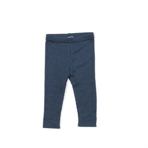 MINIPOP PANTS NAVY